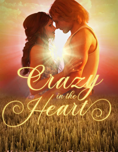 Crazy in the Heart Redo